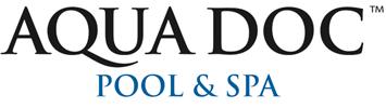Aqua Doc Pool Service of Paso Robles